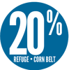 20% icon-1