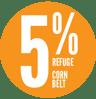 5% icon-1