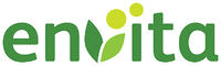 Envita logo