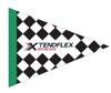 Xtendflex FLag