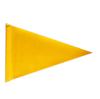 Yellow__95274.1610648005