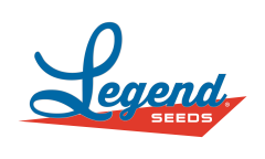 LegendSeeds